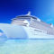 Cruise Ship Line Improving Its Crew and Energy Efficiency